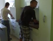 kuchnie pszczyna kuchnie czechowice