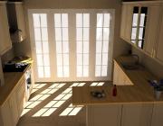 kuchnie bielsko meble kuchenne na wymiar bielsko