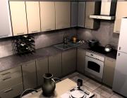 kuchnie pszczyna meble kuchenne czechowice