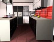 meble kuchenne czechowice meble kuchenne na wymiar bielsko