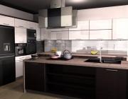 kuchnie na wymiar bielsko meble kuchenne czechowice