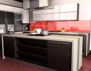 kuchnie pszczyna meble kuchenne pszczyna