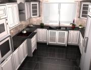 kuchnie na wymiar bielsko meble kuchenne pszczyna
