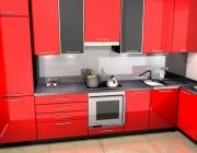 kuchnie na wymiar bielsko meble kuchenne bielsko