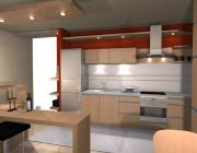 kuchnie pszczyna meble kuchenne na wymiar bielsko