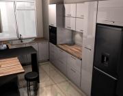 kuchnie czechowice meble kuchenne na wymiar bielsko