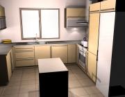 kuchnie pszczyna meble kuchenne bielsko