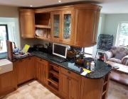 kuchnia-dębowa-2
