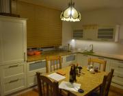 kuchnia-klasyczna-pszczyna-1