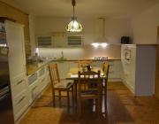 kuchnia-klasyczna-pszczyna-3