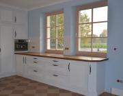 kuchnia-stylowa-Bielsko-1