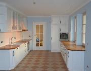 kuchnia-stylowa-Bielsko-2