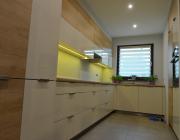 kuchnie-na-wymiar-Bielsko-21