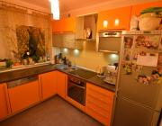 kuchnie-na-wymiar-Bielsko-31