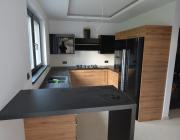 kuchnie-na-wymiar-Bielsko-36