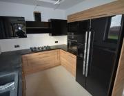 kuchnie-na-wymiar-Bielsko-37