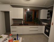 kuchnie-na-wymiar-Bielsko-39