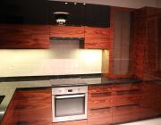 kuchnie-na-wymiar-Bielsko-58