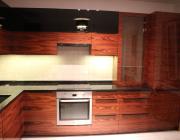 kuchnie-na-wymiar-Bielsko-59