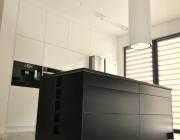 kuchnie-nowoczesne-bielsko-3
