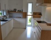 kuchnie na wymiar bielsko kuchnie czechowice