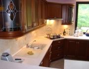 kuchnie bielsko meble kuchenne czechowice