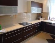 kuchnie na wymiar bielsko meble kuchenne na wymiar bielsko