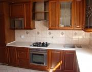 kuchnie na wymiar bielsko kuchnie bielsko