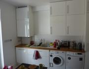 kuchnie na wymiar bielsko kuchnie pszczyna