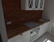 meble-kuchenne-na-wymiar-stylowe-Bielsko-10