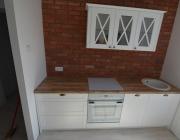 meble-kuchenne-na-wymiar-stylowe-Bielsko-12