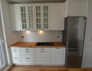 meble-kuchenne-na-wymiar-stylowe-Bielsko-9