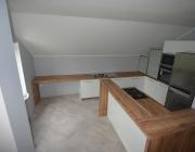 nowoczesne-meble-kuchenne-7