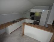 nowoczesne-meble-kuchenne-8