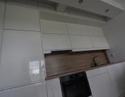 nowoczesne-meble-kuchenne-9